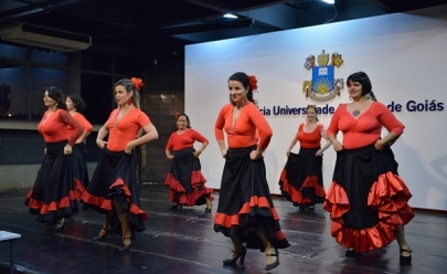 PUC Goiás abre centenas de vagas para oficinas gratuitas de arte e cultura