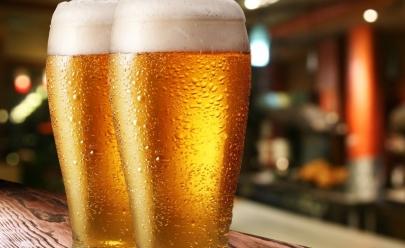 Na quarta-feira, o Merkadão Paulista vai pagar a sua quarta cerveja