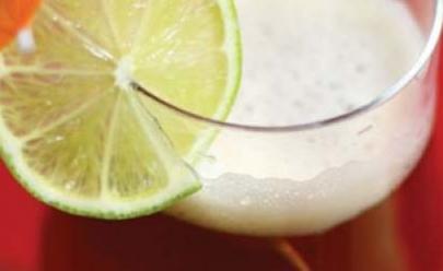 Veja como preparar 8 drinks sem gastar muito