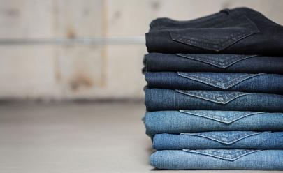 8bc39ce284e Tag jeans Goiânia