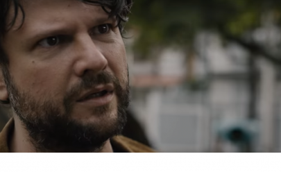 Selton Mello protagoniza série sobre a Lava Jato na Netflix; assista trailer