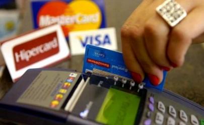 Nova regra para cartão de crédito pretende reduzir inadimplência