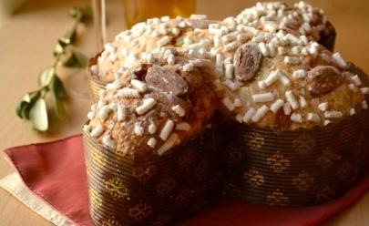 Colomba Pascal: saiba onde comprar em Goiânia uma das sobremesas mais procuradas da Páscoa