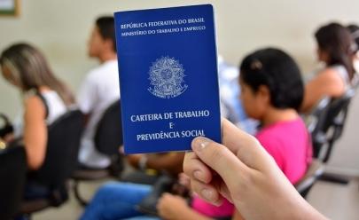 Prefeitura de Goiânia divulga 59 oportunidades de emprego
