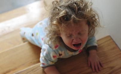 4 dicas para manter a calma se seu filho for desobediente