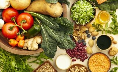 Onde encontrar produtos orgânicos e naturais em Goiânia