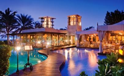 Os 10 melhores resorts all inclusive da América do Sul