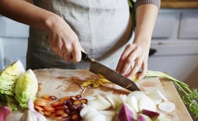 Come O Quê? – Ovelha Verde oferece curso de culinária vegana em Goiânia