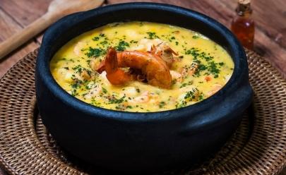 Goiânia recebe Festa dos Nordestinos com muita música e comidas típicas