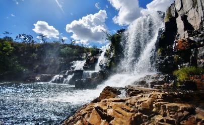 7 destinos próximos de Brasília para curtir o feriadão