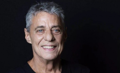 Goiânia recebe noite em tributo a Chico Buarque