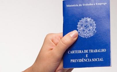 Multinacional abre 79 vagas de emprego em Goiânia