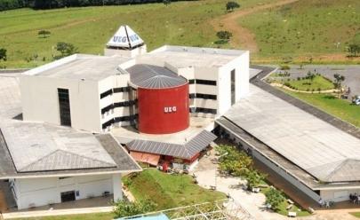 UEG prorroga edital do Programa de Incubadoras em Goiás