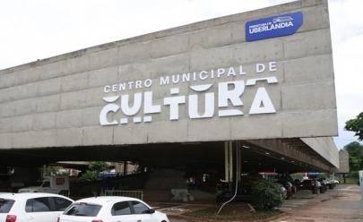 Uberlândia inaugura Centro Municipal de Cultura com programação gratuita e diversas atrações