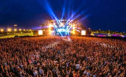Lollapalooza Brasil 2019 já tem datas para acontecer