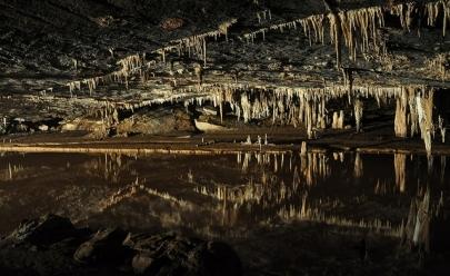 10 lugares incríveis em Goiás que você precisa conhecer
