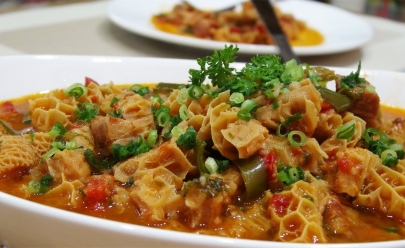 Festival Gastronômico de Terezópolis terá 2ª edição ampliada