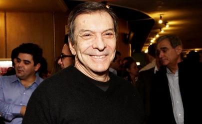 Ator Kito Junqueira, da novela 'Puro Amor', morre aos 71 anos