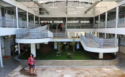 IFB do Recanto das Emas abre 75 vagas para cursos gratuitos