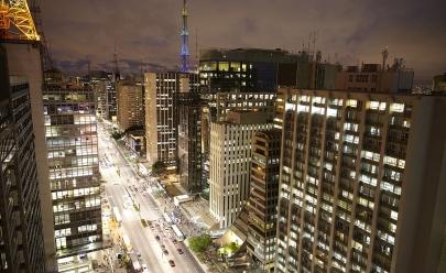 Avenida Paulista terá 17 pontos de wi-fi gratuitos por um ano