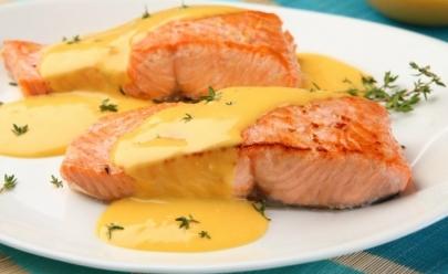 Aulas de gastronomia gratuitas acontecem em Goiânia neste sábado