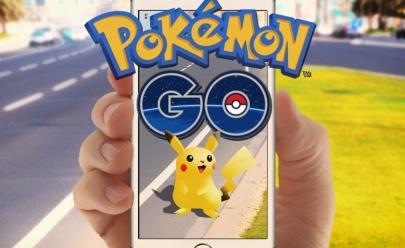 Pokémon Go pode ser liberado no Brasil nas próximas 48 horas