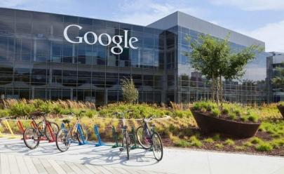 Google muda plataformas publicitárias a pedido de usuários