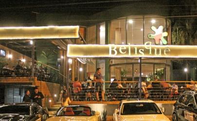 Belisquê Bar e Restaurante é nova opção de fartura e preço baixo no Setor Marista em Goiânia
