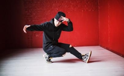 Martim Cererê recebe evento de Break Dance neste domingo com entrada gratuita