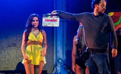 Filme americano com Anitta e Bruna Marquezine chega à Netflix
