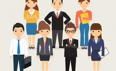 Associação beneficente abre vagas de emprego para diversas áreas em Uberlândia