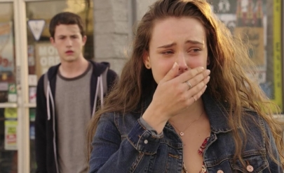 É oficial! Netflix confirma terceira temporada de 13 Reasons Why