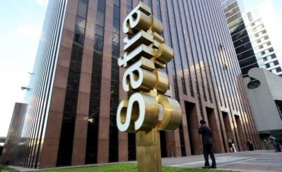 Banco Safra abre inscrições para trainee com salário de R$ 6,6 mil