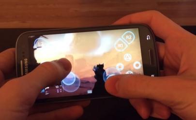 10 joguinhos bobos de celular para passar o tempo em qualquer lugar