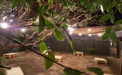 Goiânia ganha novo espaço inspirado nos 'inferninhos' de São Paulo