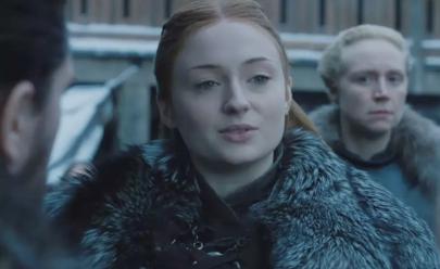 Game of Thrones, Big Little Lies, True Detective e muito mais: HBO lança teaser com cenas inéditas do que está por vir em 2019