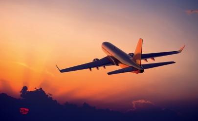 Site de viagens faz promoção com 70% de desconto em passagens e pacotes