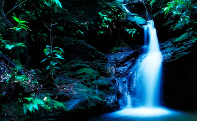 As cachoeiras mais bonitas de Goiás de acordo com os leitores do Curta Mais