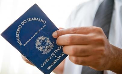 Vagas de emprego em Goiânia com salários de até 5 mil reais
