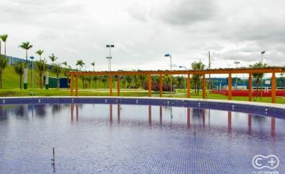 SESC GO realiza passeio turístico gratuito em Goiânia
