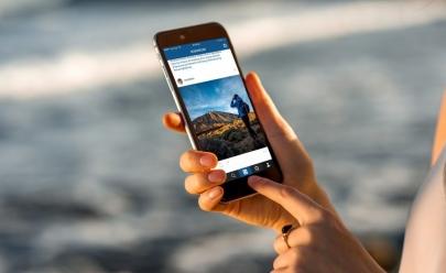 Nova atualização do Instagram exige cuidado redobrado ao curtir uma foto