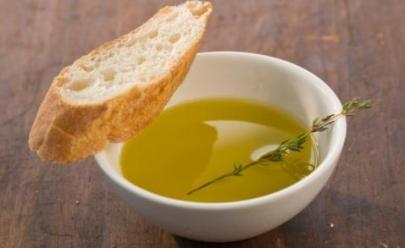Oito marcas de azeite são reprovadas em teste de qualidade