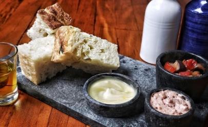 7 novos restaurantes em Goiânia que você precisa conhecer