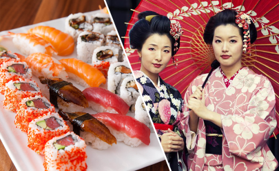 Nipo Festival 2018 reúne cultura e gastronomia japonesa durante três dias em Brasília