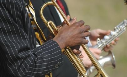 Uberlândia recebe apresentação do Udi Jazz Big Band