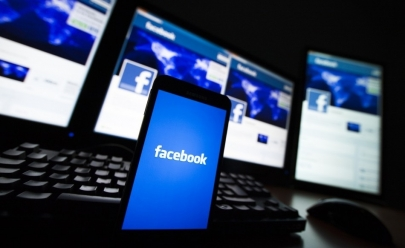 Facebook irá inaugurar escola de programação no Brasil com cursos gratuitos