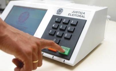 Nomes e números dos candidatos a deputado estadual, federal, senador, governador e presidente em Goiás nas Eleições 2018