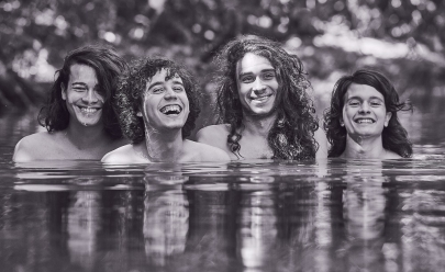 Evento de rock é opção para quem quer cair na folia em Goiás