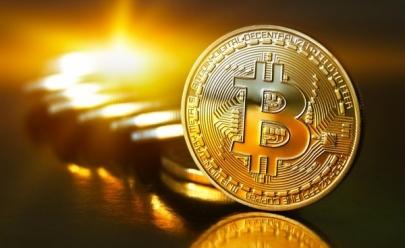 Famoso restaurante italiano de Goiânia oferece desconto em pagamento com Bitcoin