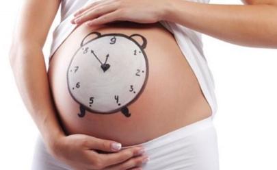 Aborto até 3º mês de gestação não é crime, decide STF